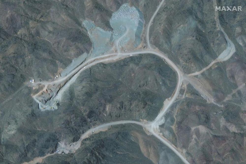 NÓNG: Iran bị tấn công - Các cơ sở hạt nhân liên tiếp hứng đòn - Ảnh 4.
