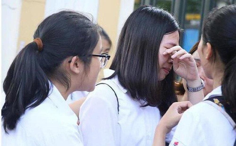 Hà Nội: Gần 40% học sinh sẽ 'trượt' lớp 10 công lập, 'cửa sáng' nào cho các em?