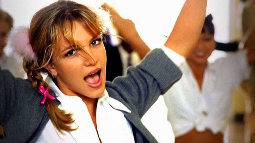 Britney Spears: Công chúa khổ sở, bị kiểm soát như nô lệ và lời kêu cứu khiến cả thế giới bàng hoàng - Ảnh 1.