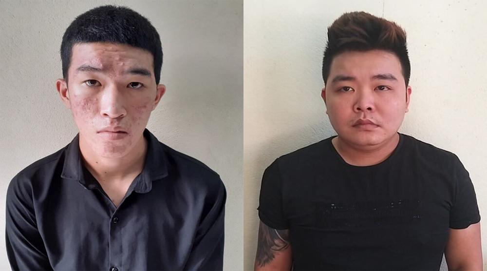 Vụ phát hiện 6 bé gái trong nhà kẻ buôn bán người ở Phú Thọ: Nạn nhân kể lại quá trình bị giăng bẫy - Ảnh 1.