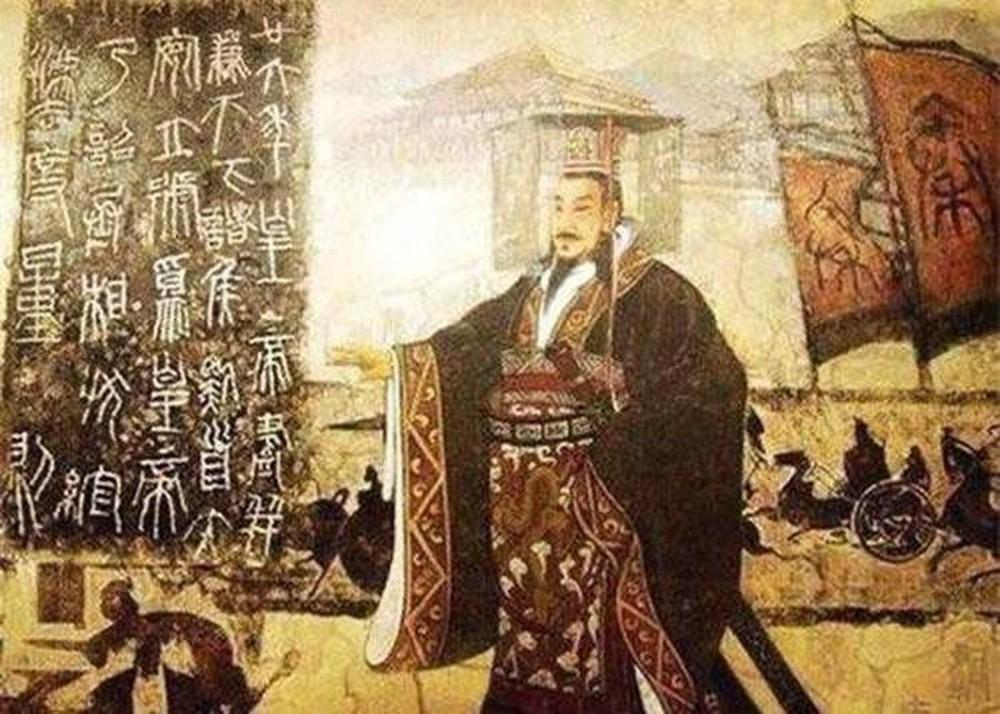 Trung Quốc trải qua 83 triều đại phong kiến, hầu hết các triều đại trước khi diệt vong đều xuất hiện 1 hiện tượng kỳ quái này - Ảnh 2.