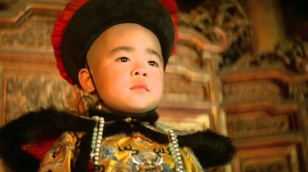Trung Quốc trải qua 83 triều đại phong kiến, hầu hết các triều đại trước khi diệt vong đều xuất hiện 1 hiện tượng kỳ quái này - Ảnh 6.