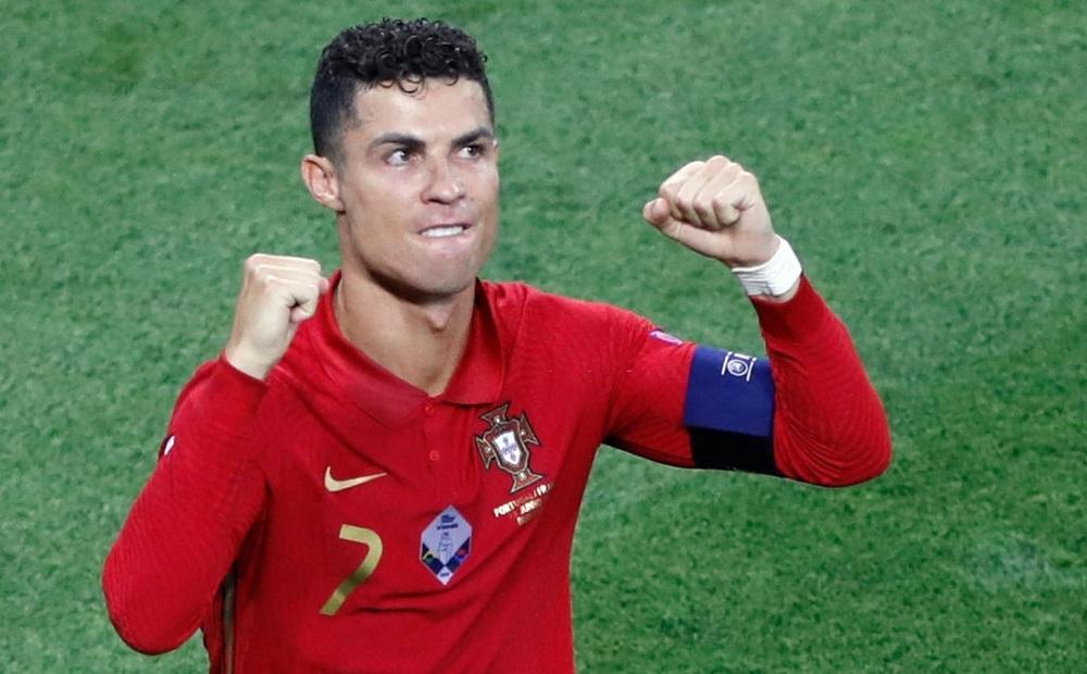 BĐN 2-2 Pháp, Đức 2-2 Hungary: Ronaldo lập cú đúp trên chấm penalty, BĐN đi tiếp