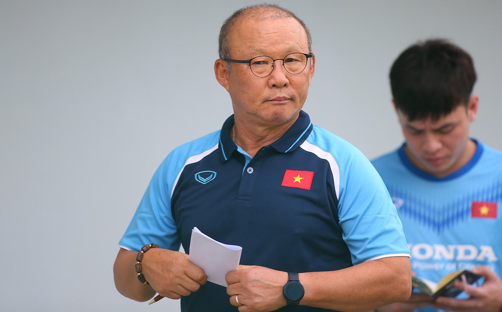 """Báo Trung Quốc chỉ ra vấn đề """"nhạy cảm"""" có thể khiến ĐT Việt Nam chịu thiệt ở vòng loại World Cup"""