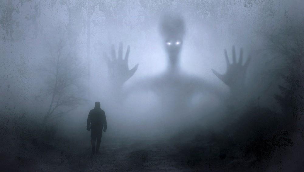 Lầu Năm Góc tung tài liệu mật: UFO là công nghệ bí mật của Nga và Trung Quốc? - Tờ New York Times đáp trả! - Ảnh 2.