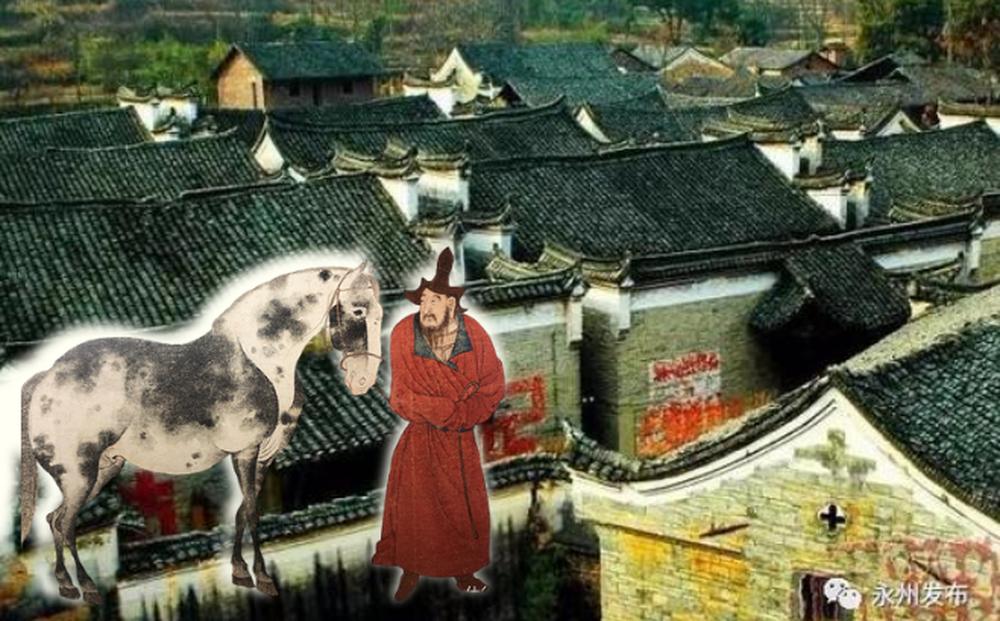 """Ngôi làng ở Trung Quốc """"vào được nhưng không ra được"""", chuyên gia kinh ngạc: Người xưa quả thực cao tay!"""