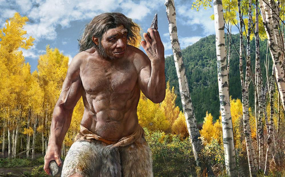 """Hộp sọ """"Người rồng"""" được phát hiện ở Trung Quốc có thể là một loài linh trưởng mới, có họ hàng gần với chúng ta hơn cả người Neanderthals"""