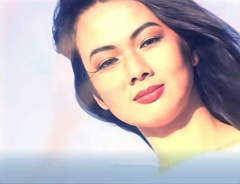 Trong giới ca sĩ nữ tại hải ngoại nhiều người ghen với Kim Ngân - Ảnh 3.