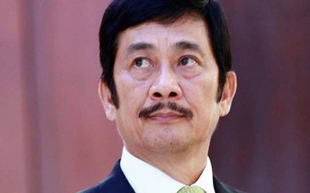 Cổ phiếu Novaland (NVL) vượt 120.000 đồng, chủ tịch Bùi Thành Nhơn tiếp tục đứng ra đảm bảo cho kế hoạch phát hành mới 300 tỷ trái phiếu