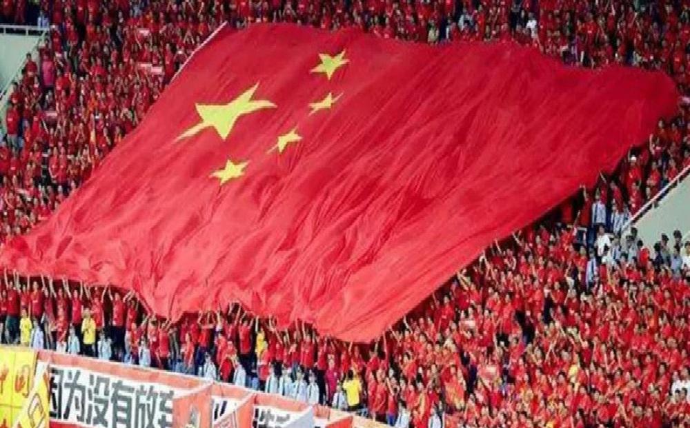 Dư luận Trung Quốc: Không thắng nổi đội tuyển Việt Nam, Liên đoàn bóng đá Trung Quốc giải tán đi!