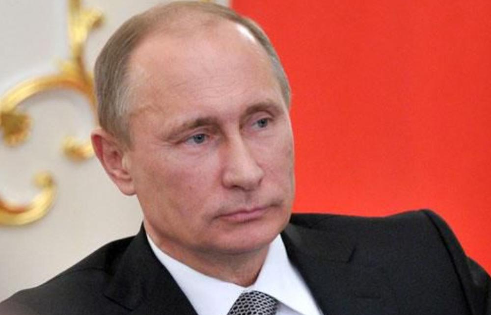Đưa hải quân trở lại Biển Đỏ, TT Putin xây giấc mơ siêu cường: Vì sao Trung Quốc cũng hưởng lợi? - Ảnh 1.