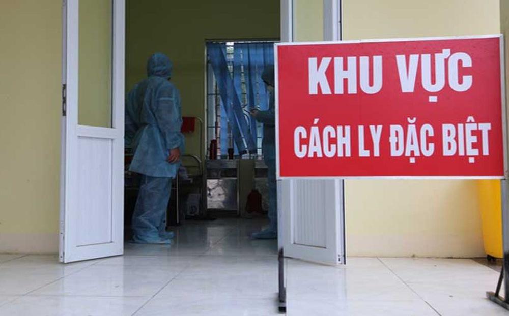Nam công nhân làm việc tại Bắc Giang tử vong không liên quan đến tiêm vắc xin Covid-19