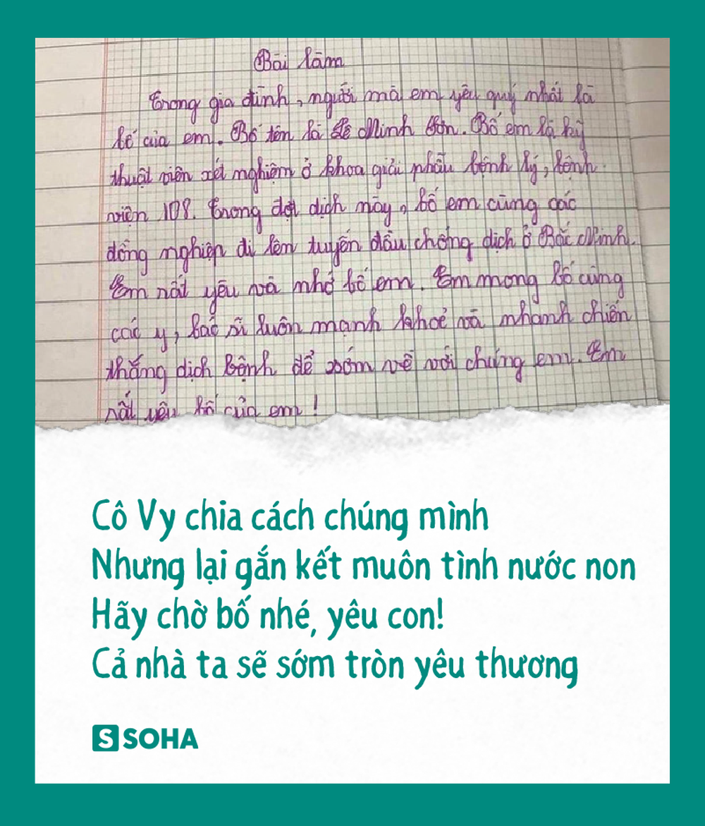 Trai đẹp không bị trục xuất ở Bắc Giang và gái đẹp xuống tóc chống dịch COVID-19 - Ảnh 6.