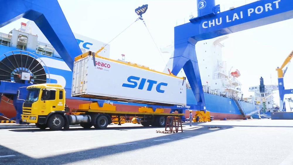 Tỷ phú Việt và đam mê siêu cảng gọi tên ông Trần Bá Dương, bầu Thắng, bầu Hiển  - Ảnh 7.