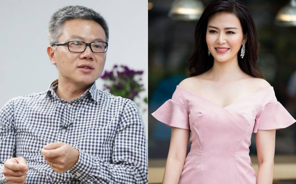 Hoa hậu Thu Thủy qua đời, giáo sư Ngô Bảo Châu: Tôi nợ bạn một lời xin lỗi công khai, dù muộn