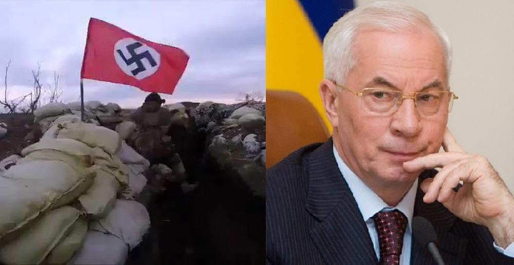 Chính trị gia Ukraine tiết lộ chấn động: Ông Putin vừa cứu cả Donbass lẫn Kiev? - Ảnh 2.