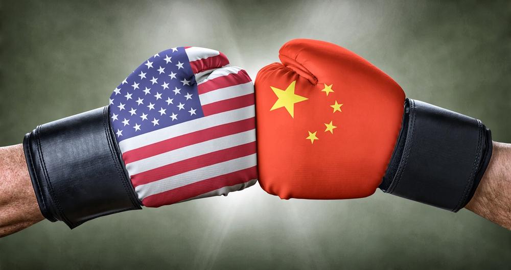 Đằng sau chiến lược chống dịch Covid-19 của 2 cường quốc: Bảo bối giúp Trung Quốc thành công hơn Mỹ - Ảnh 5.