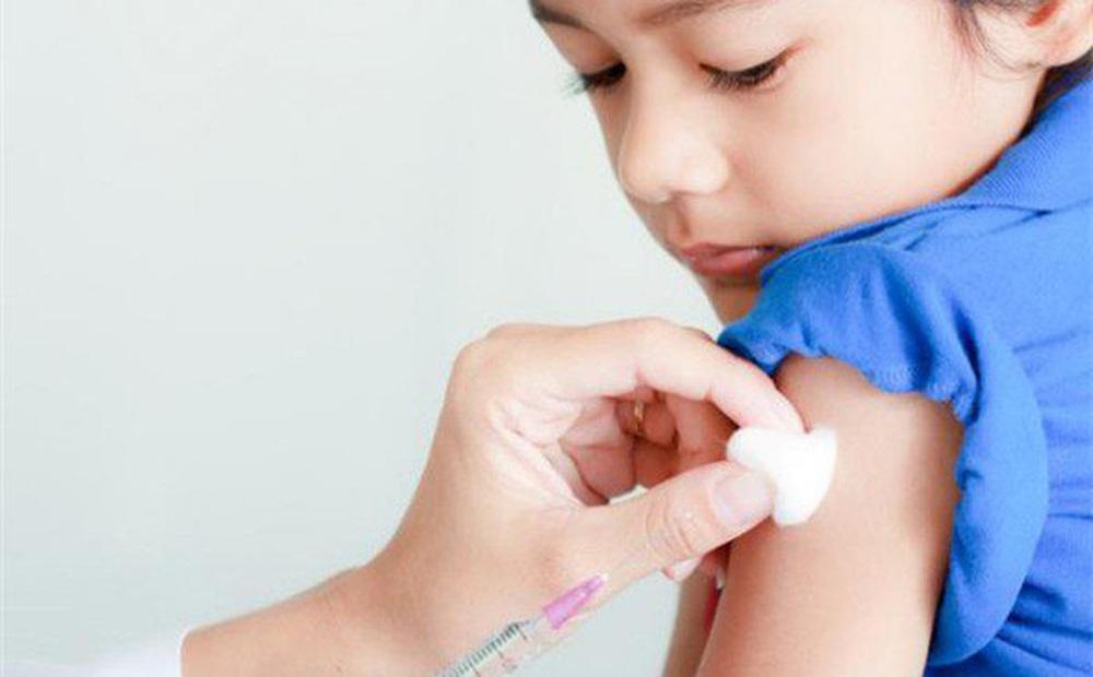 Cuộc đua vắc xin Covid-19 cho trẻ em trên 3 tuổi bùng nổ: Trung Quốc đã về đích sớm nhất