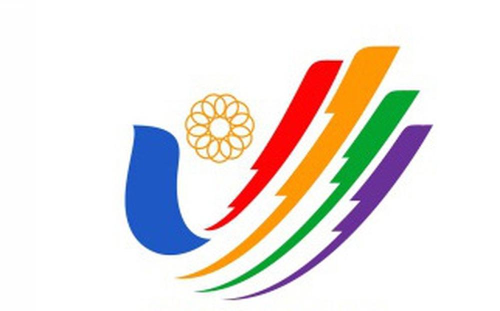 Việt Nam đề nghị hoãn SEA Games vì Covid-19: Các quốc gia đồng loạt phản đối