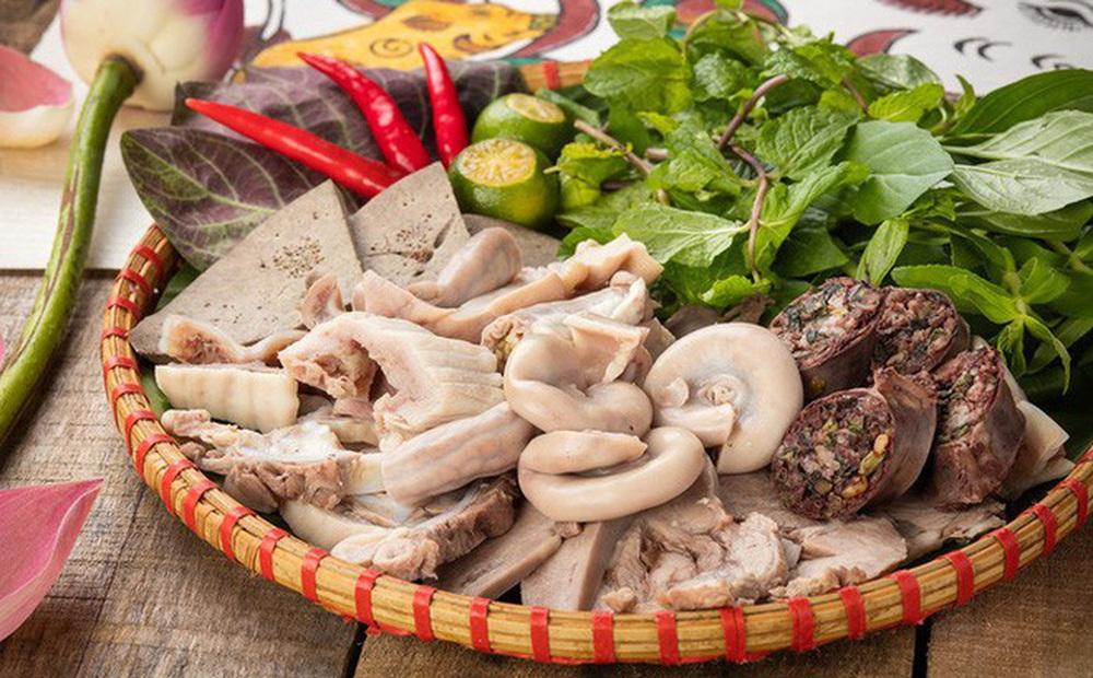 Nguy cơ đột quỵ tồn tại ngay trong bữa ăn: Cách thay đổi chế độ ăn để phòng ngừa đột quỵ