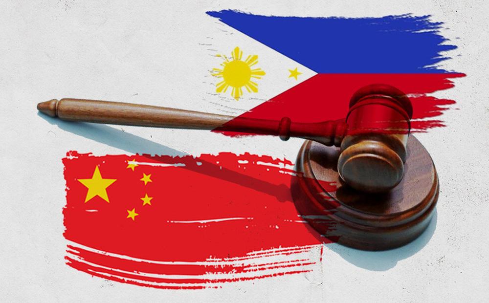 5 năm phán quyết Biển Đông: Trung Quốc đã phải giật mình