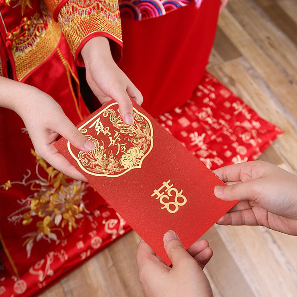 Được mẹ chồng tặng 180 triệu đồng ngay trong ngày cưới, đến khi đi rút tiền, con dâu lặng người vì số tiền trong thẻ - Ảnh 4.
