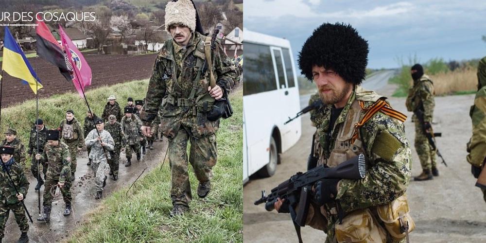 Ông Putin lại ra đòn hiểm: Hồi sinh đạo quân Nga từng là nỗi ám ảnh của Châu Âu? - Ảnh 6.
