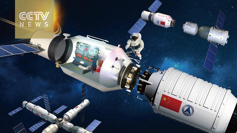 Bất ngờ: Tên lửa Trung Quốc lại rơi mất kiểm soát, một tuần sau Mỹ mới đưa tin - Tướng Mỹ chỉ ra lý do! - Ảnh 4.