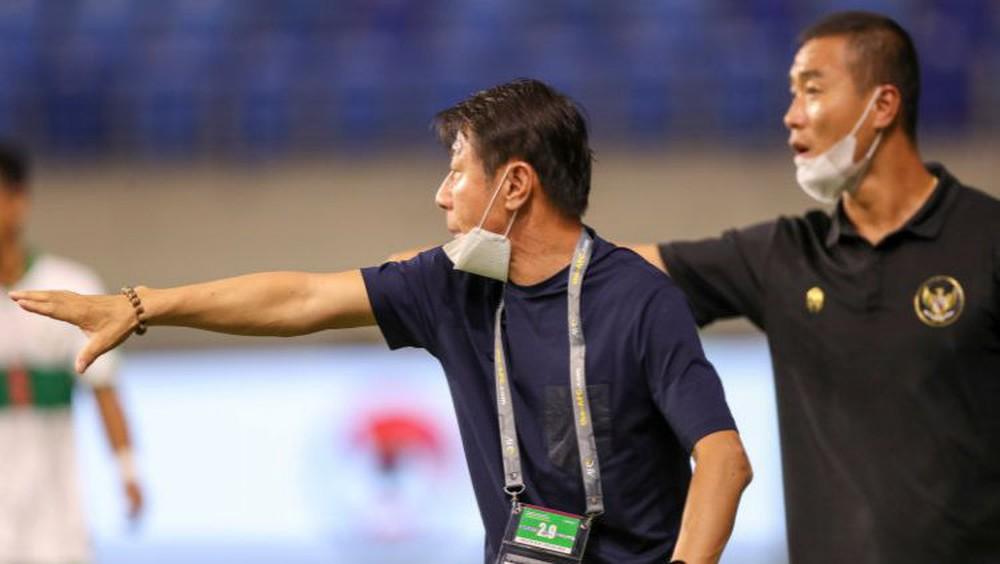 """Báo Indo: """"Vì sợ U23 Indonesia nên truyền thông Trung Quốc muốn đội nhà gặp U23 Việt Nam"""" - Ảnh 2."""