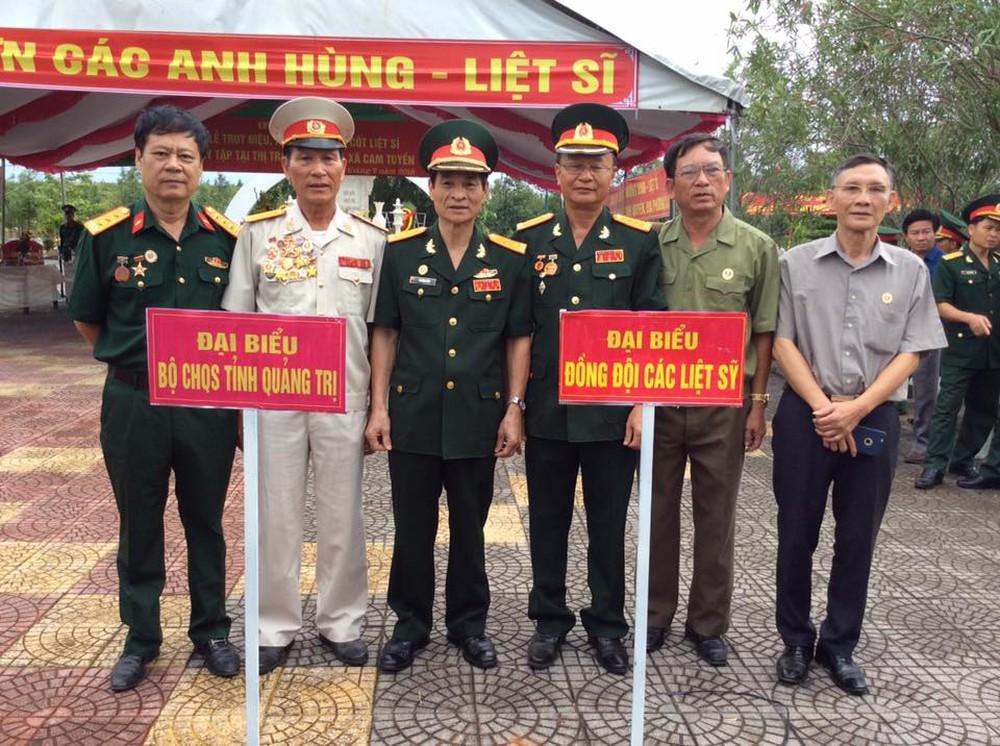 Xe tăng Việt Nam và trận đánh đẫm máu với chiến thuật Trâu rừng của tướng Abrams - Ảnh 6.