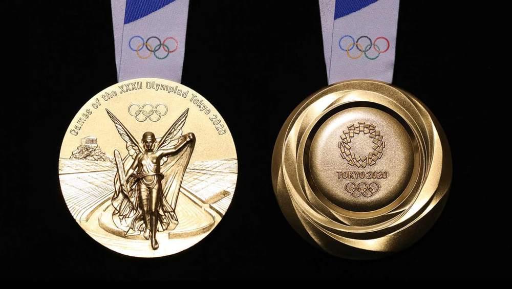 Toàn bộ thông tin cần biết về Olympic 2020 - kỳ Thế vận hội đặc biệt nhất lịch sử - Ảnh 4.