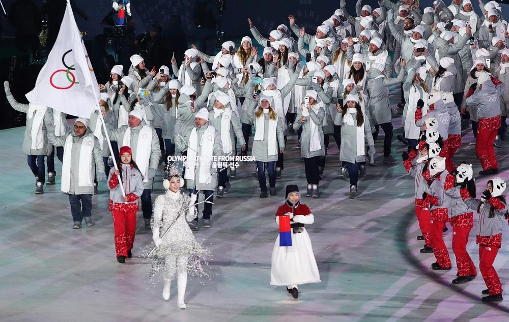 Toàn bộ thông tin cần biết về Olympic 2020 - kỳ Thế vận hội đặc biệt nhất lịch sử - Ảnh 5.