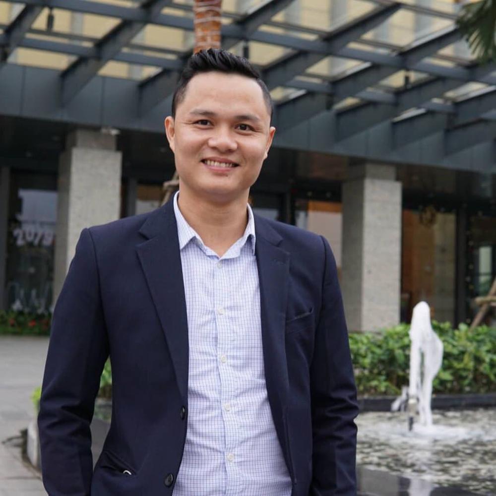 CLB Hải Phòng đòi giải tán VPF, thành viên HĐQT lý giải nguyên do vụ lùm xùm hoãn V.League - Ảnh 1.