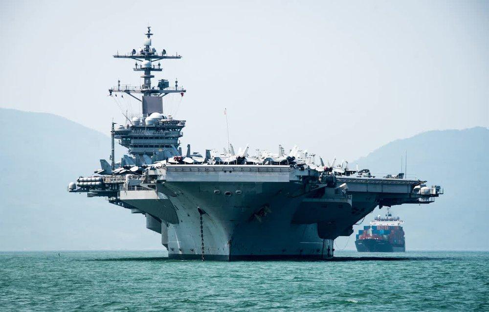 Lầu Năm Góc: Bộ trưởng Quốc phòng Mỹ Lloyd Austin sẽ thăm chính thức Việt Nam - Ảnh 1.