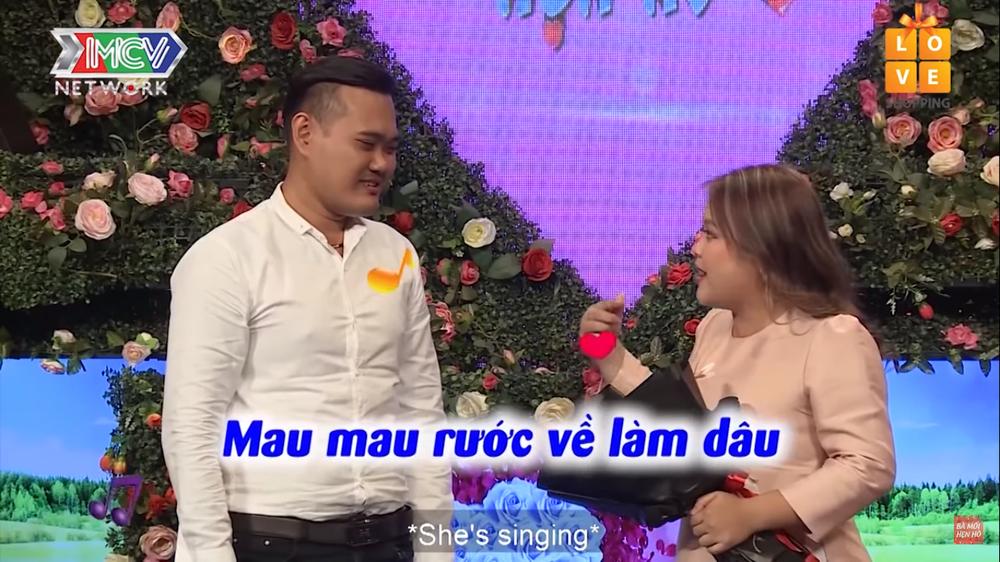 Nữ diễn viên đề nghị cưới sau đúng 1 đêm hẹn hò: Con nuôi NSND Ngọc Giàu, tuổi thơ không có mẹ - Ảnh 5.