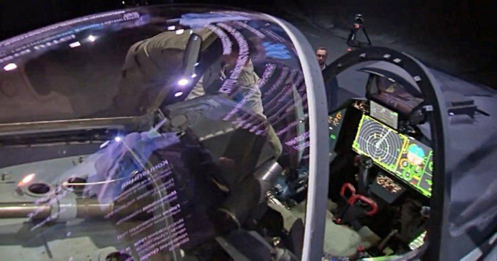 Đơn độc trước tên lửa Nga, Anh rùng mình với cảnh 200 máy bay bị hủy diệt - Tiêm kích mới sẽ là cú chiếu hết NATO của ông Putin? - Ảnh 4.