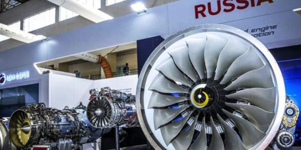Đột phá ngay trong dòng máy bay phục vụ ông Putin, Nga hết thời lép vế trước phương Tây - Ảnh 4.