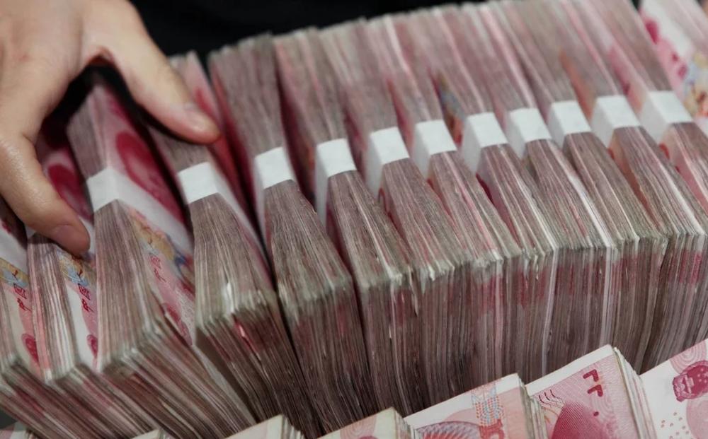 Người phụ nữ gửi 3.5 tỉ đồng vào ngân hàng, 5 năm sau đi rút còn 3.500 đồng, đi kiện 7 năm vẫn chưa đòi lại được tiền
