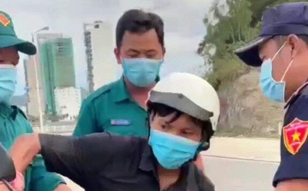 """Khánh Hòa: Sau vụ """"bánh mì không phải lương thực thiết yếu"""", nam công nhân đã được đi làm trở lại"""