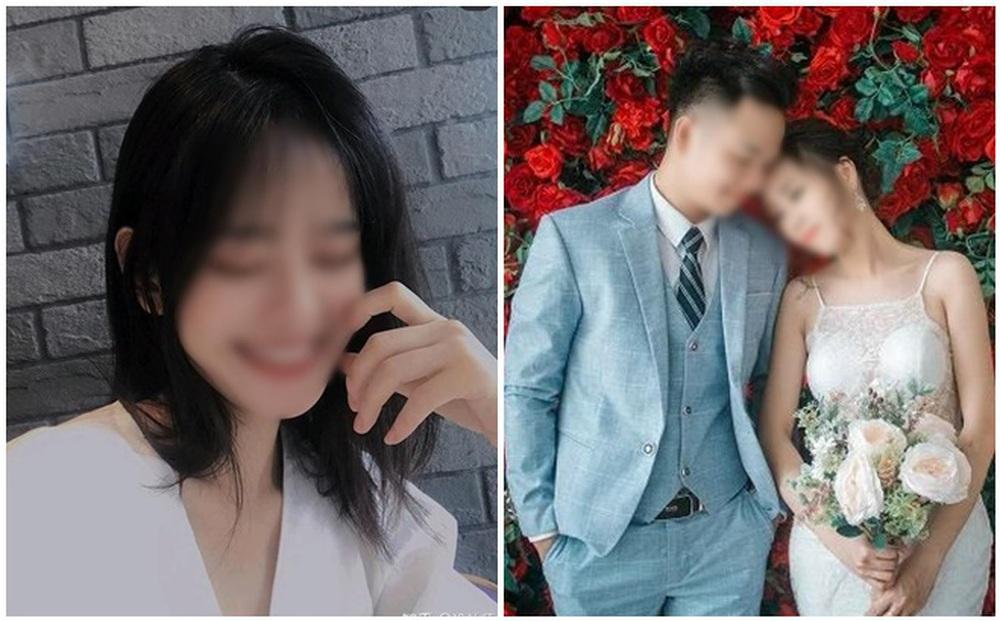 """Vợ bầu bắt được tin nhắn chồng gạ """"tòm tem"""" người yêu cũ, đọc 7 chữ cô ta trả lời mà chết điếng"""