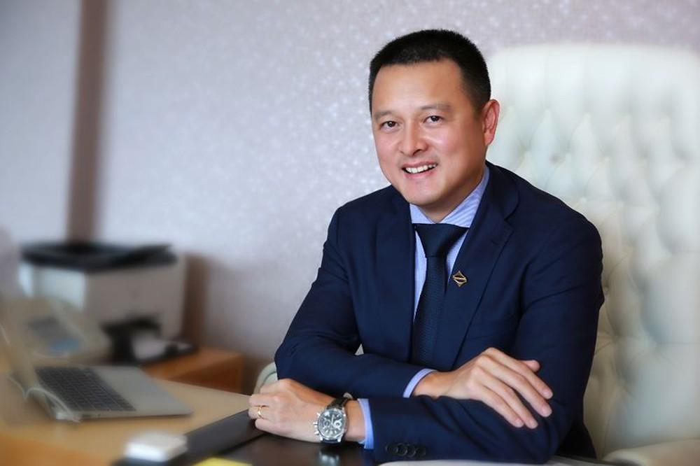 Sun Group khẩn cấp hỗ trợ 70 tỷ đồng mua trang thiết bị y tế chống dịch - Ảnh 3.