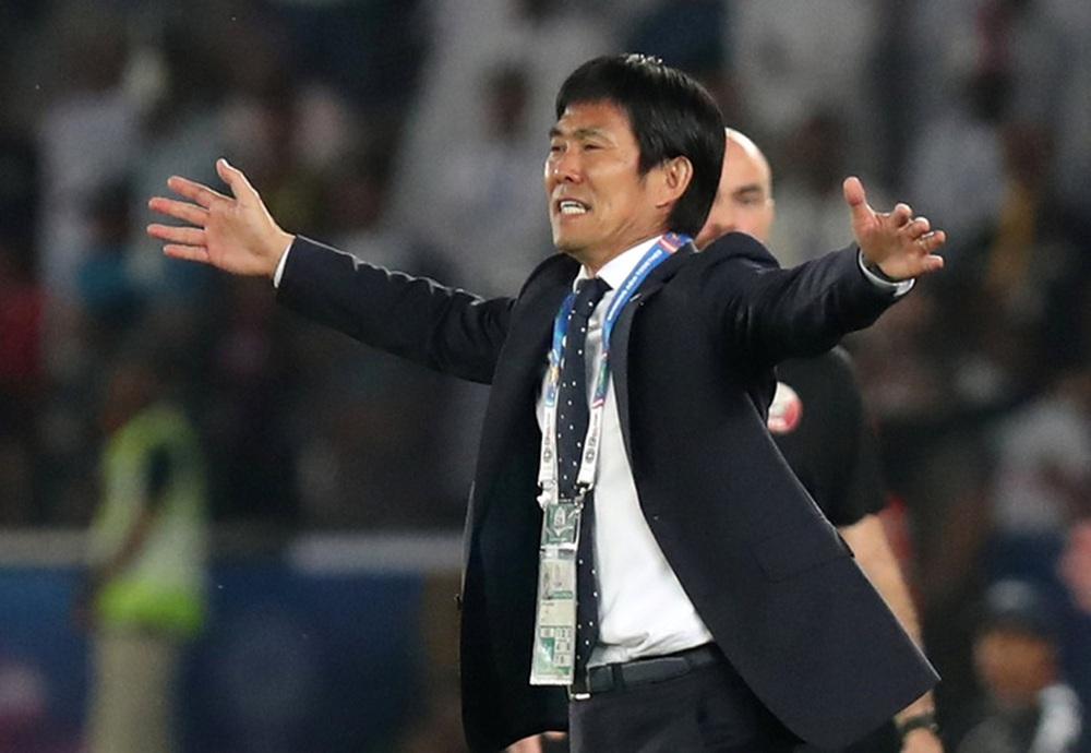 Preview ĐT bóng đá Olympic Nhật Bản: Quyết giữ huy chương ở lại Tokyo - Ảnh 1.