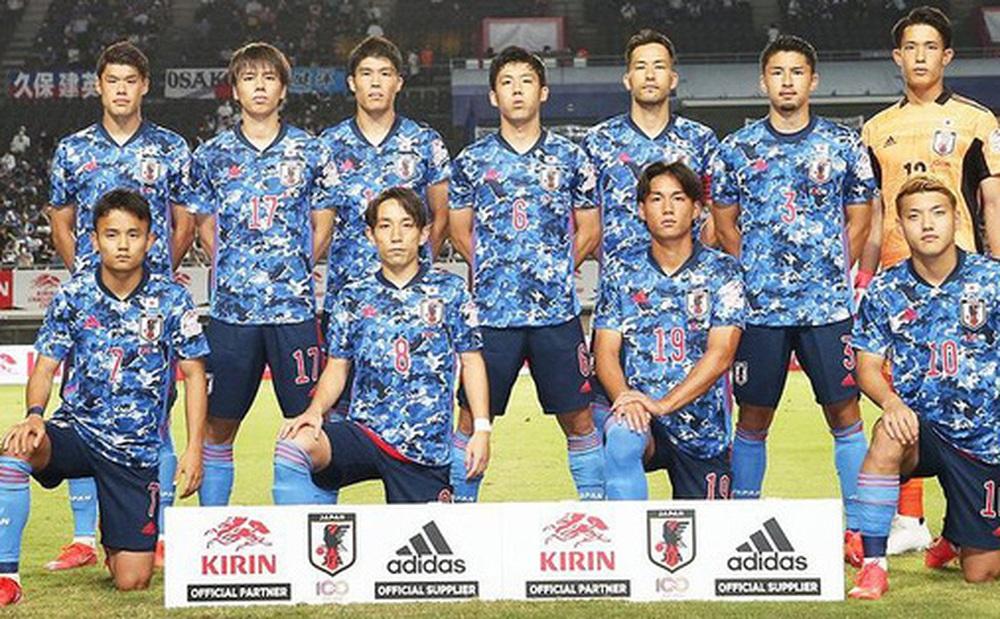 Preview ĐT bóng đá Olympic Nhật Bản: Quyết giữ huy chương ở lại Tokyo