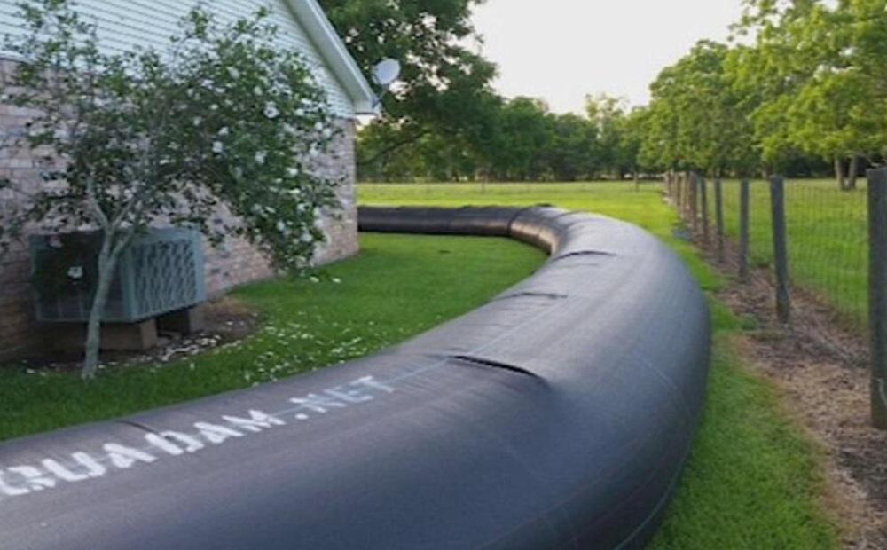 Bị cười nhạo vì bỏ hơn 200 triệu lắp ống nước quanh nhà, người đàn ông khiến hàng xóm phải sang nhờ vả chỉ sau 1 đêm