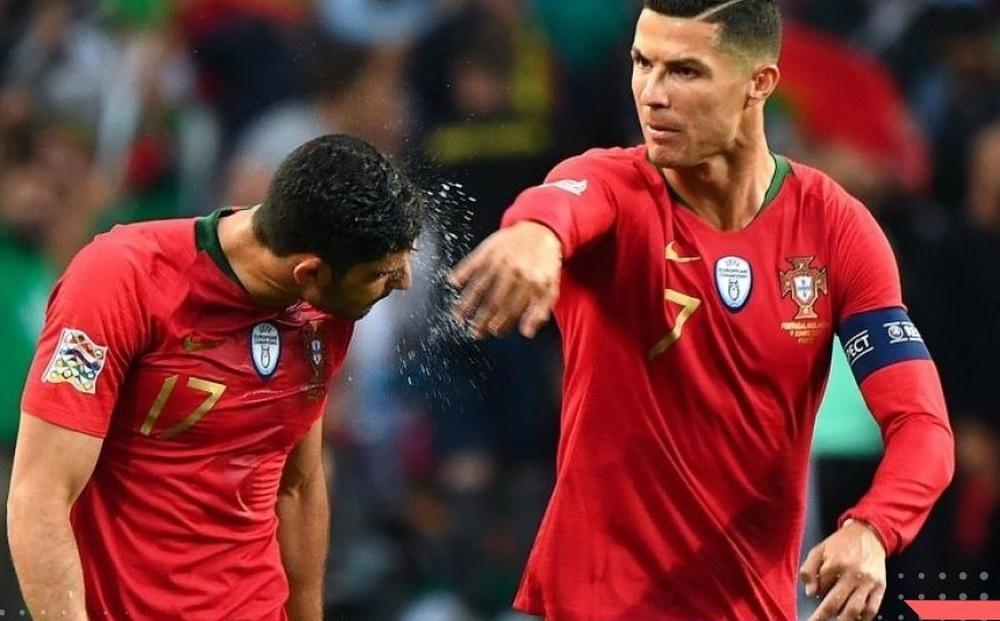 MU lên kế hoạch táo bạo, đưa 'Ronaldo 2.0' về lĩnh xướng hàng công