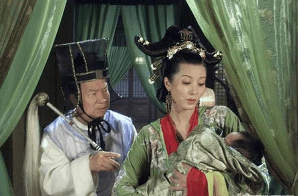 Chân tướng ít người biết đằng sau vụ án Dùng ly miêu đánh tráo thái tử chấn động công đường phủ Khai Phong của Bao Thanh Thiên - Ảnh 2.
