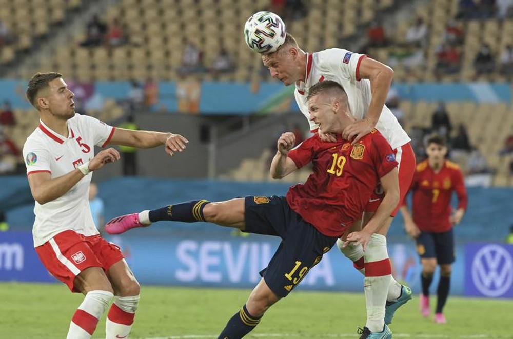 Lịch thi đấu bóng đá nam Olympic: Olympic Brazil đại chiến Olympic Đức - Ảnh 1.