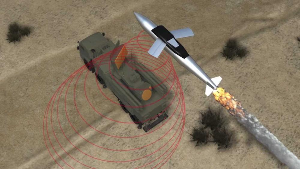 Vén màn bí mật vũ khí tương lai của Không quân Mỹ vô hiệu hóa mọi bá chủ vùng trời - Ảnh 1.