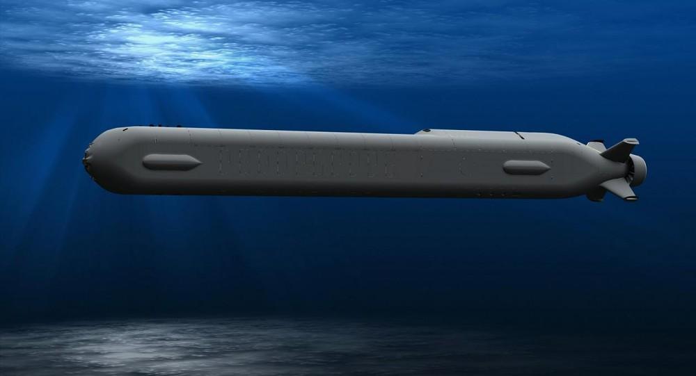 Quyết không để Trung Quốc vượt mặt, Mỹ tính trang bị cho các hố đen đại dương tính năng khủng! - Ảnh 10.