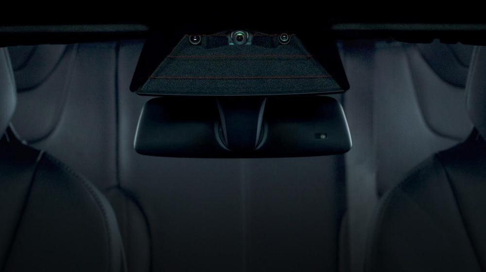 Bộ não tự hành của xe điện: VinFast giống Google còn Tesla một mình một kiểu! - Ảnh 4.